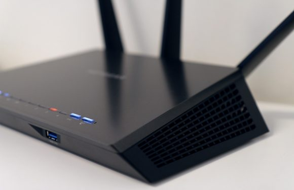 Nieuwe standaard moet wifi-snelheid gaan verhogen