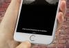 Wikileaks: 'De CIA heeft een volledige divisie voor iOS-malware'