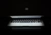 Oplossing voor Intel-beveiligingsbug kan Macs vertragen – update