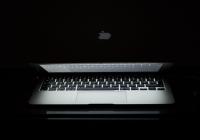 Zo vaak vraagt de Nederlandse overheid toegang tot Apples gegevens