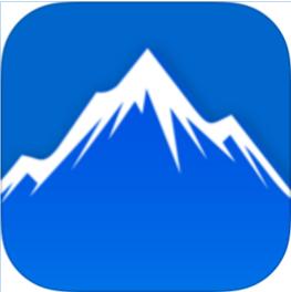 wintersport-apps