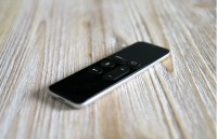 Zo werkt de Apple TV Remote-app op de iPhone