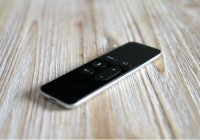 Zo werkt de Apple TV Remote-app op de iPhone