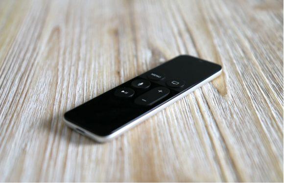 Deze 11 kleine Apple TV-tips kende je nog niet