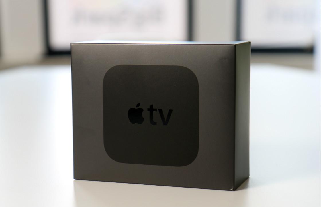 'Apples TV-dienst kwam er niet door slordige onderhandelingen en te hoge eisen'