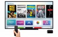 Siri spreekt Nederlands op de Apple TV vanaf de volgende tvOS-versie