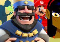 iPhoned GOTY 2016: dit zijn de 15 beste games van het jaar