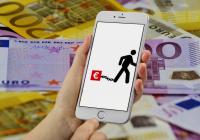 Geld lenen kost geld: alles over telefoonabonnementen en BKR-registratie