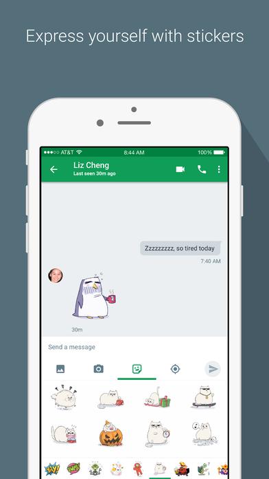 dating gratis berichten versturen Sms dating, bij het versturen van meerdere berichten is berichten te versturen in omgevingen waarop men een sms kan versturen dit is meestal gratis.