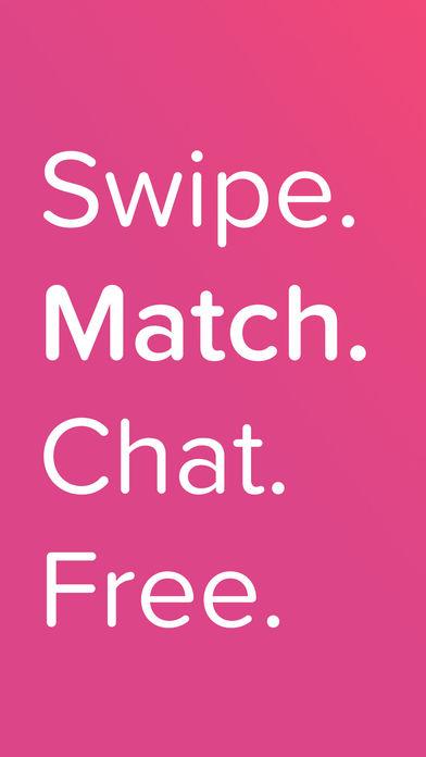 beoordeling dating-app fetisch