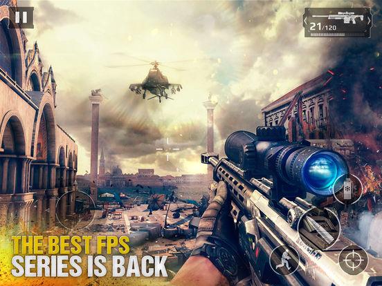 slot spiele gratis downloaden