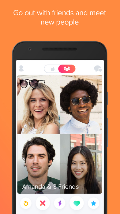 how to cancel tinder plus ios