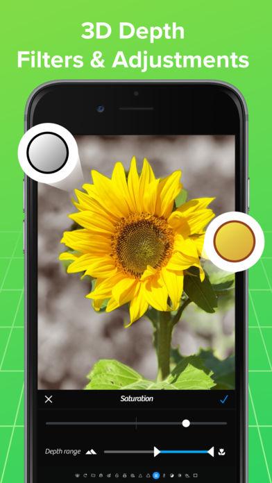 beste video bewerkings app