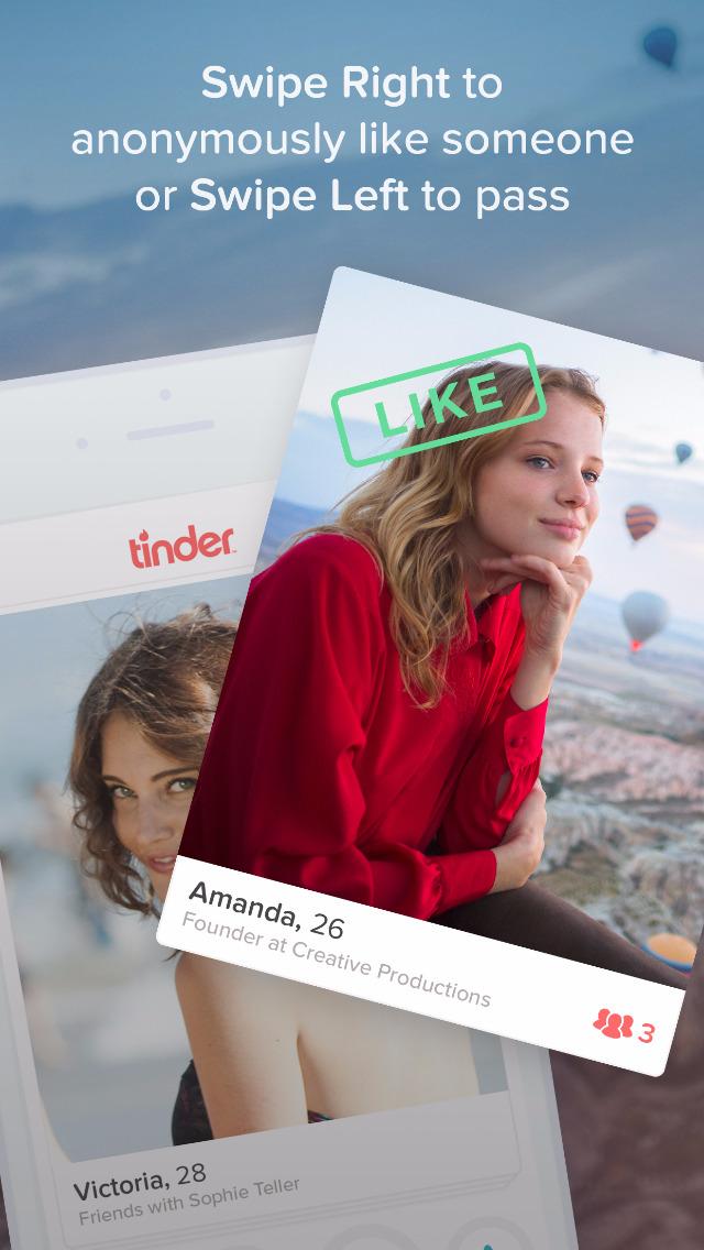 Online dating polska