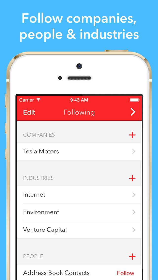 nieuws controversieelste apps kunt downloaden