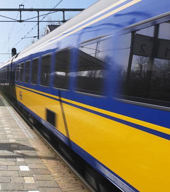 https://www.iphoned.nl/wp-content/uploads/innovatieforganiseren.nl/wp-content/uploads/2007/10/ns-sociale-innovatie-in-de-cao.jpg