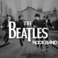 Binnenkort Beatles Rockband op de iPhone?